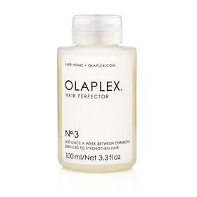 Olaplex Hair Perfector Nr 3 100ml