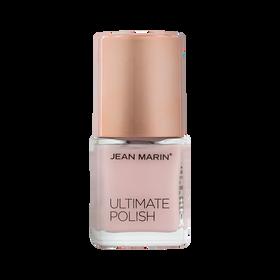 Jean Marin Ultimate Polish 14ml